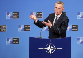 Ексвіцеміністр оборони: Єдність НАТО - наразі єдина гарантія безпеки Польщі