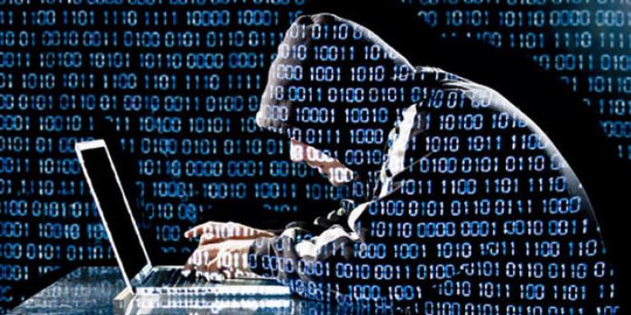 Під час пандемії коронавірусу в ЄС зросла кіберзлочинність