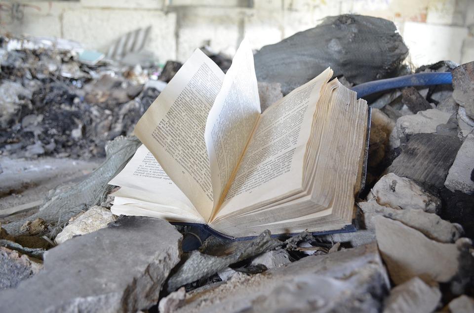 """Cкоро в школах не буде предмету """"Українська література"""""""