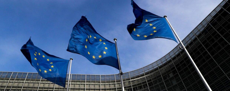 ЄС вимагає доступу до територій на Донбасі, що контролюються сепаратистами