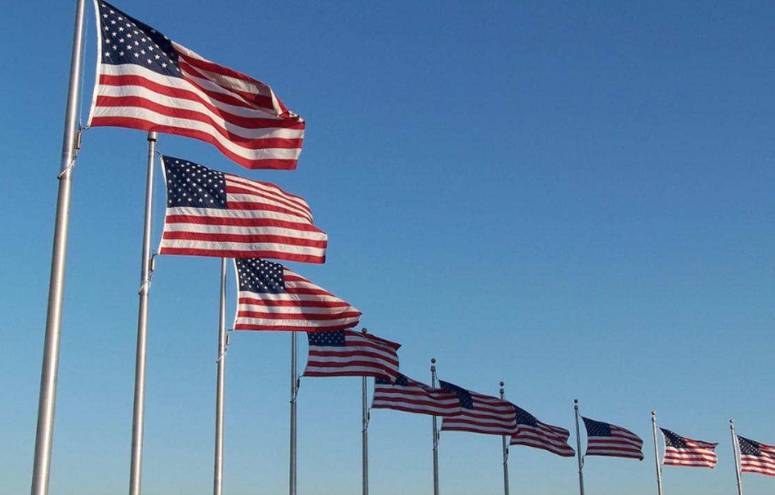 США призывает РФ освободить всех украинских политзаключенных