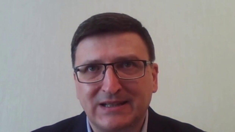 Карантин не закінчиться 3 квітня: прогнози експерта і позиція влади