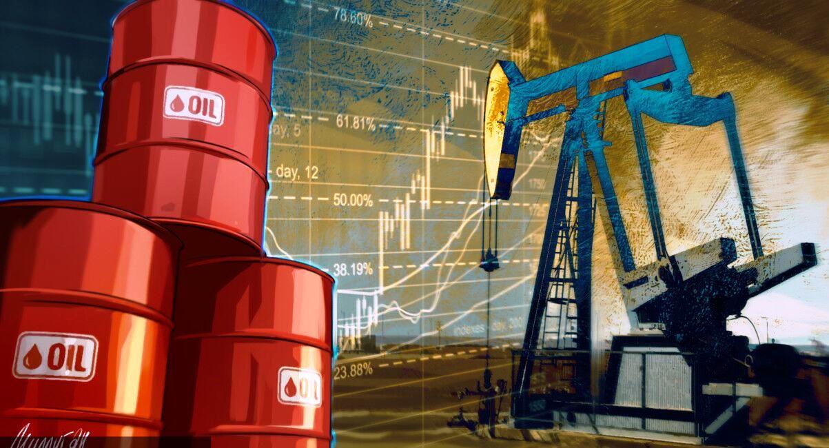 Надприбуток нафтабариг понад півмільярда доларів в день, це тільки за бензин! Ау – АМКУ, НАБУ, ГПУ, СБУ де ви?