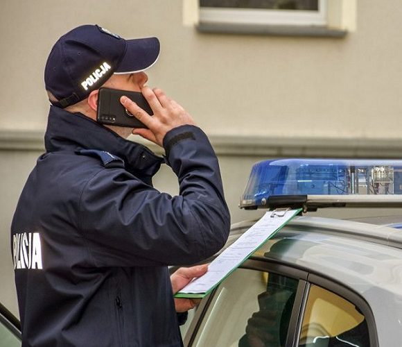 275 людей в Польщі порушили умови карантину і перетнули кордон
