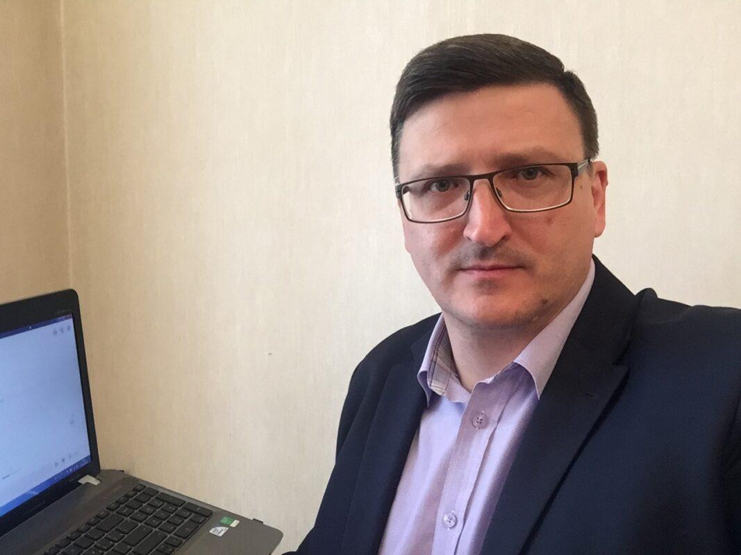 Українці повератимуться до Польщі на роботу