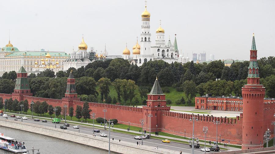 Москва намагається використати глобальну кризу для виходу з-під санкцій
