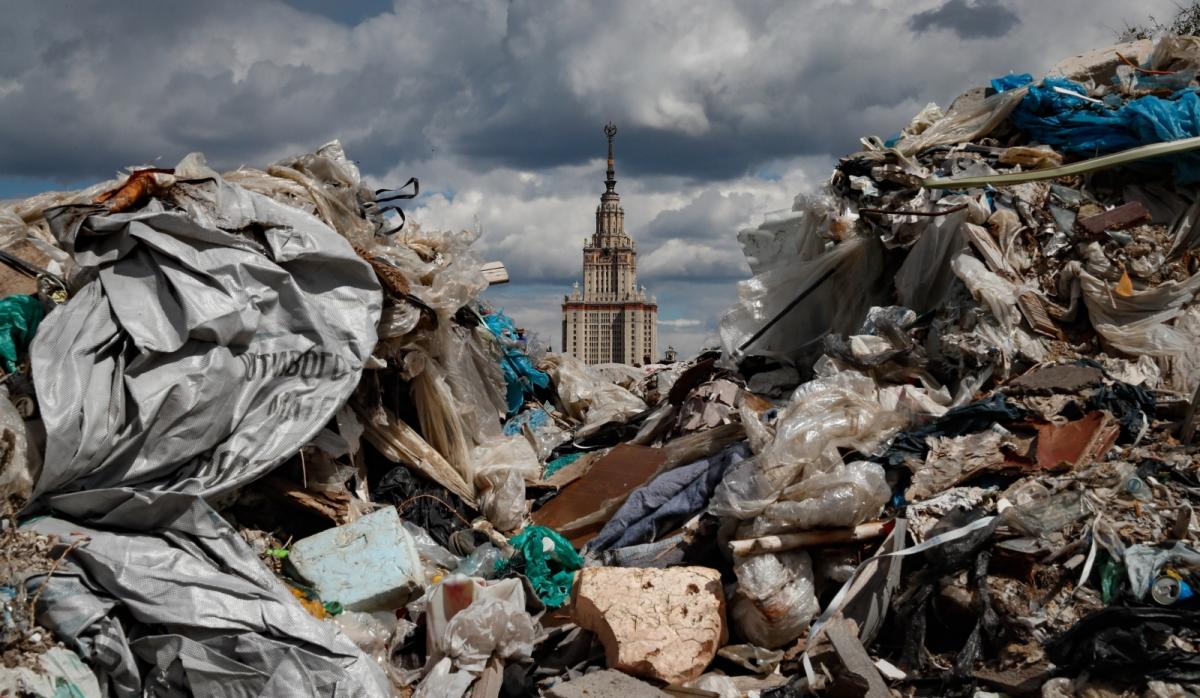 «Польща стає незалежною від сировини з Росії, а тому посилюється дезінформація»