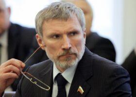 У Росії хочуть зняти з СРСР відповідальність за окупацію Польщі