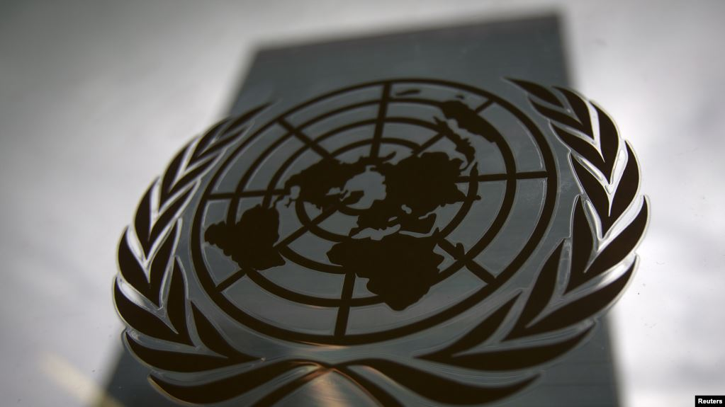 Європейські посли в ООН засудили дії Москви в анексованому Криму