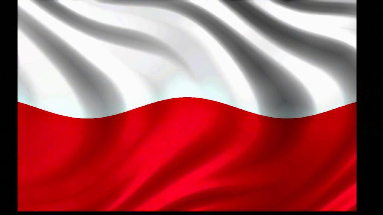 Уряд оприлюднив, хто має право на в'їзд до Польщі та звільнений від обов'язку відбувати карантин
