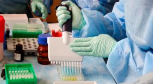 Польську стратегію боротьби з коронавірусом вважають ефективною