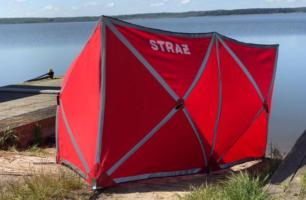 В озері у Північно-Західній Польщі виявили тіла двох українців