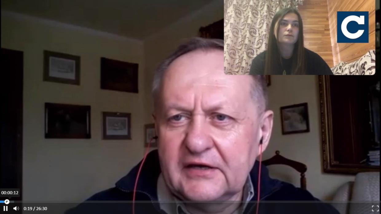 Заробітчани, карантин і напівзакритий кордон: як пандемія вплинула на українських заробітчан у Польщі