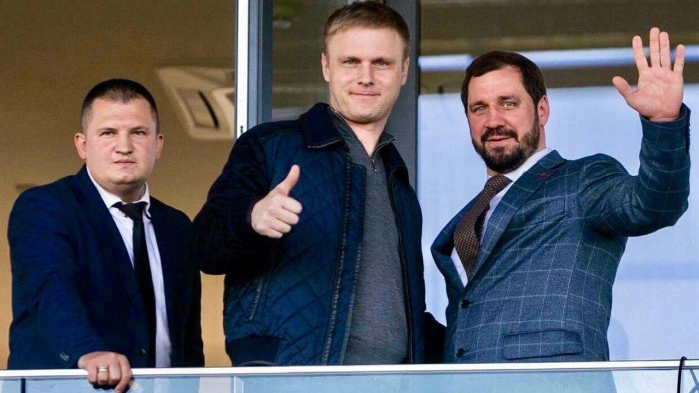 "Бунт контрабандистов на Закарпатье. Что на самом деле произошло на посту ""Тиса""? (видео)"