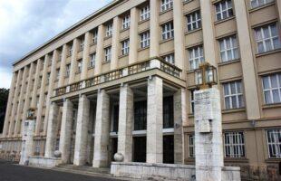 Першим заступником голови Закарпатської ОДА стане генерал-майор контррозвідки СБУ