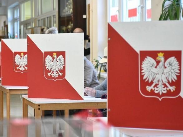 В Польше объявили новую дату президентских выборов