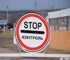 В Україні затримали 3-х злочинців, які вимагали грошей у перевізників — за те, що возили людей від кордону