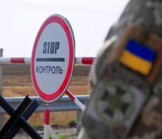 Українці повертаються на роботу до Польщі: статистика