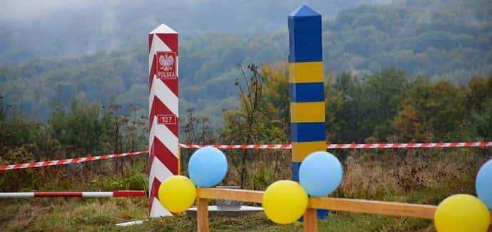 Невиконане домашнє завдання: що не так у відносинах України та Польщі
