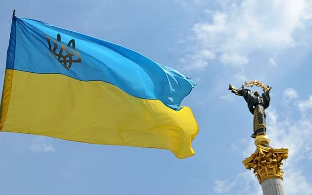 Кшиштоф Жук і отець Стефан Батрух отримали високі українські відзнаки