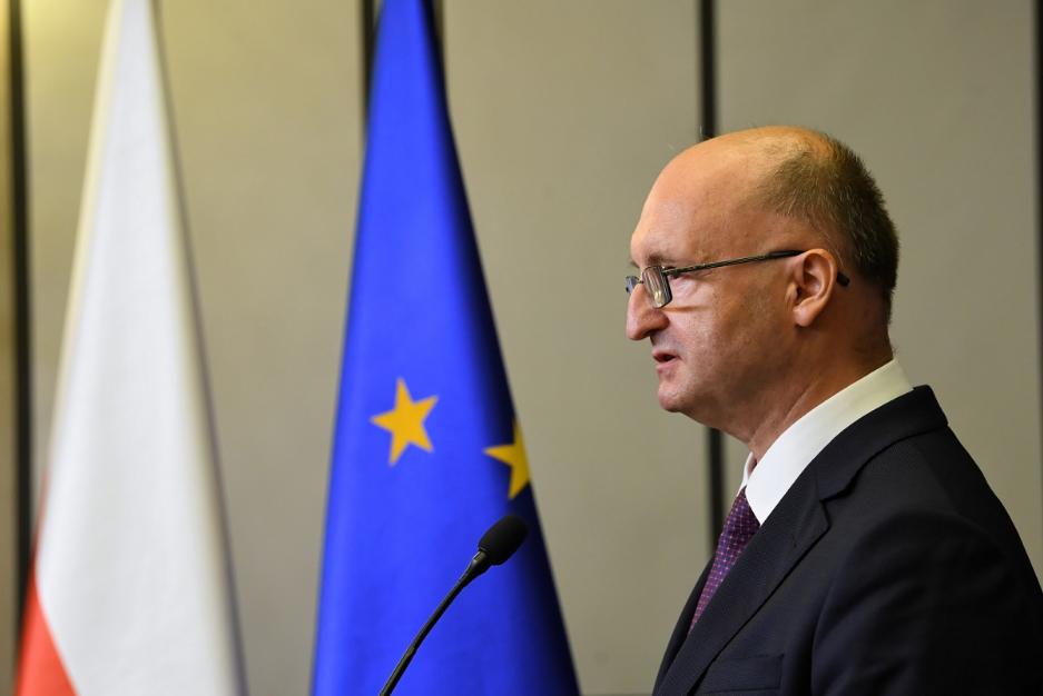 Явка на виборах 28 червня серед поляків за кордоном - рекордно висока