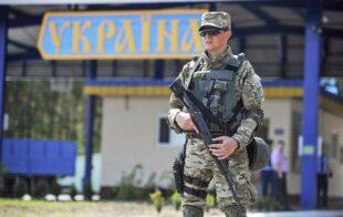 Мы готовимся к вторжению России из Крыма и понимаем, что потерь будет много – командующий ВМС