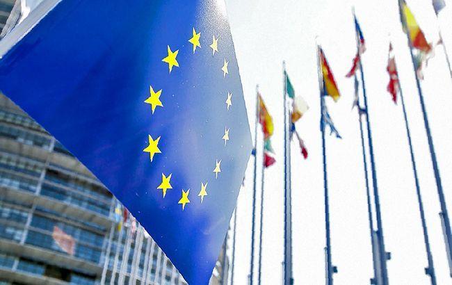 Загроза польському експорту через пандемію у Східній Європі