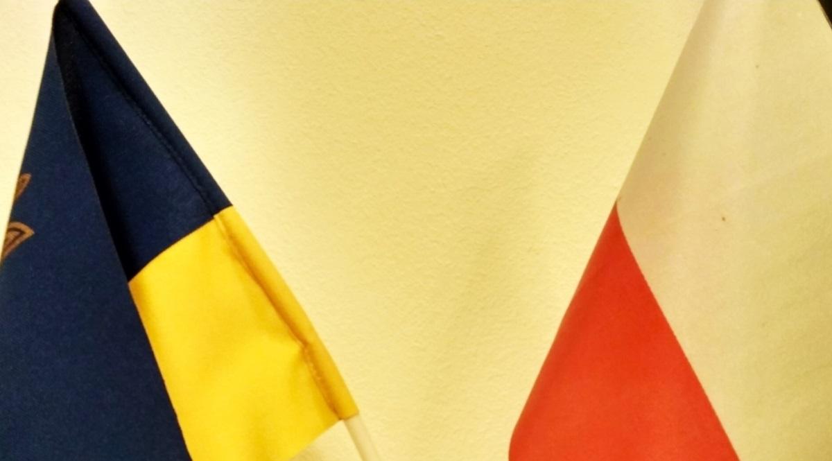 Польща і Україна спільно боротимуться із туберкульозом на прикордонні