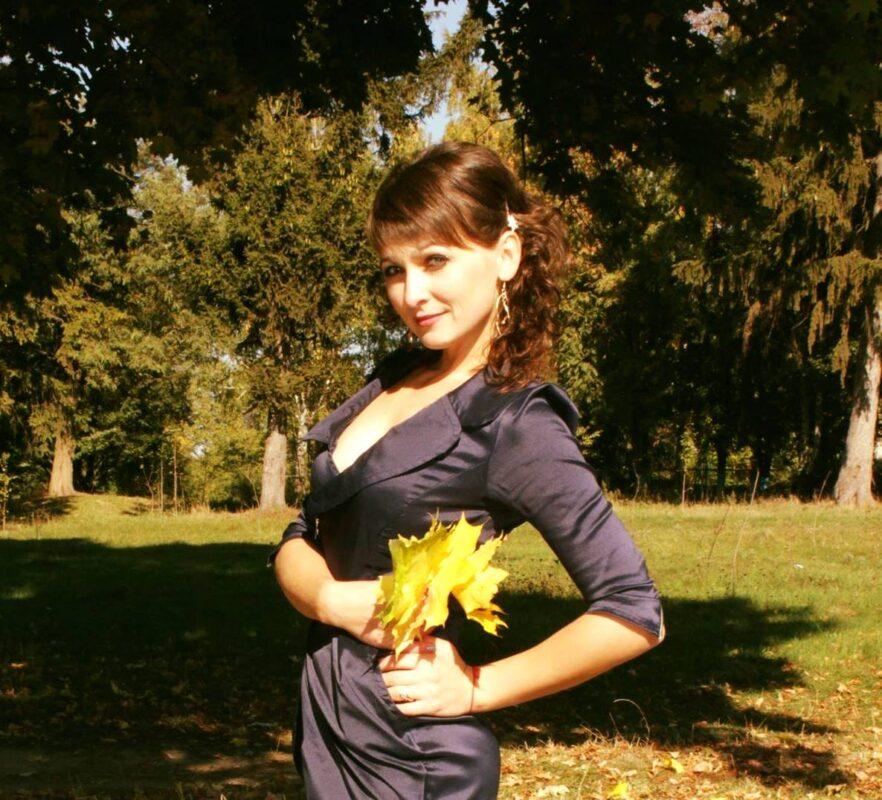 Приїзд сестрички і дорога додому)))