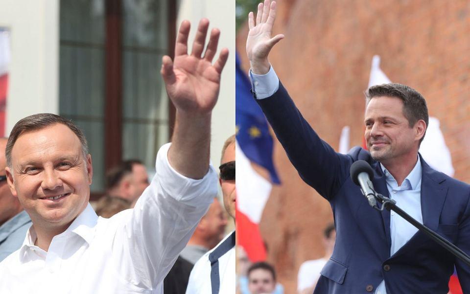 O naprawie polityki zagranicznej Rzeczypospolitej