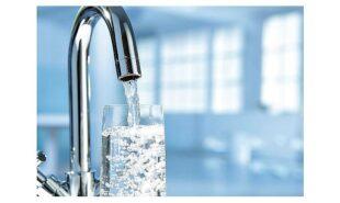 Франція та Україна запускають проект щодо модернізації системи питного водопостачання у місті Маріуполь