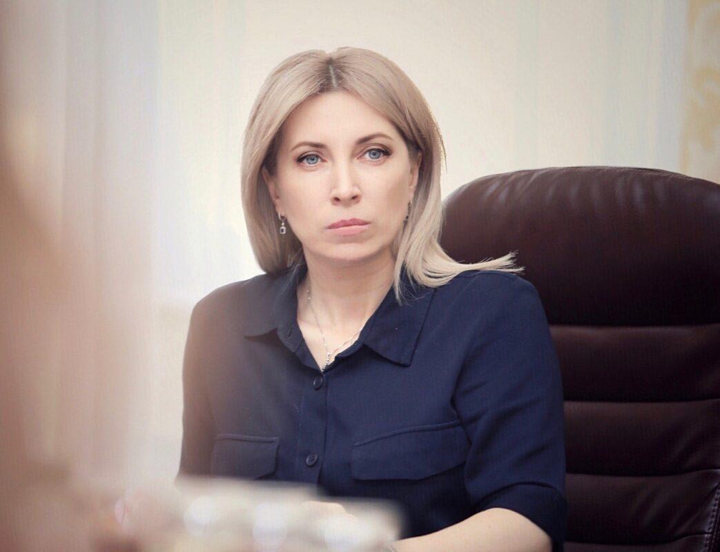 Днями пан Кличко підписав рішення Київради про щоденне виконання гімну в школах