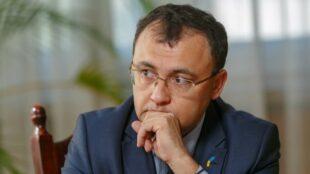 Против заместителя главы МИД открыли дело за письмо об армянском геноциде