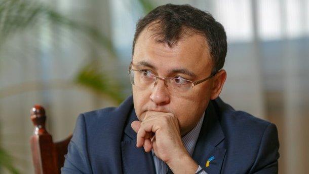 Проти заступника глави МЗС відкрили справу за лист про вірменський геноцид