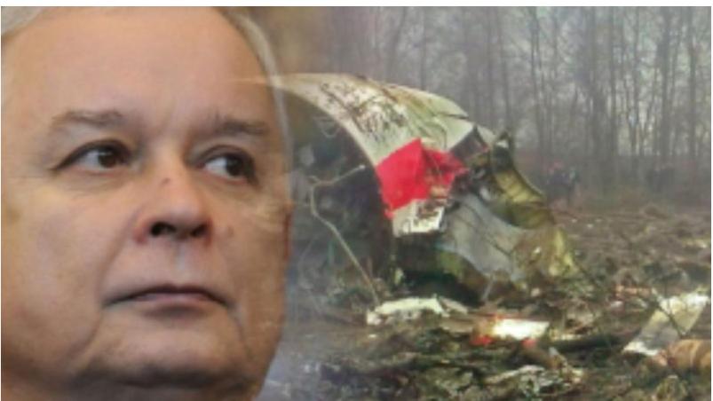 Смерть Качинського на совісті Путіна? - Польща офіційно озвучила причини катастрофи