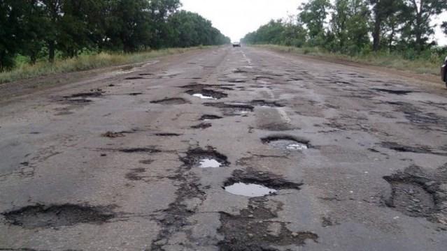 Будівництво київської обхідної дороги має розпочатись у 2021 році