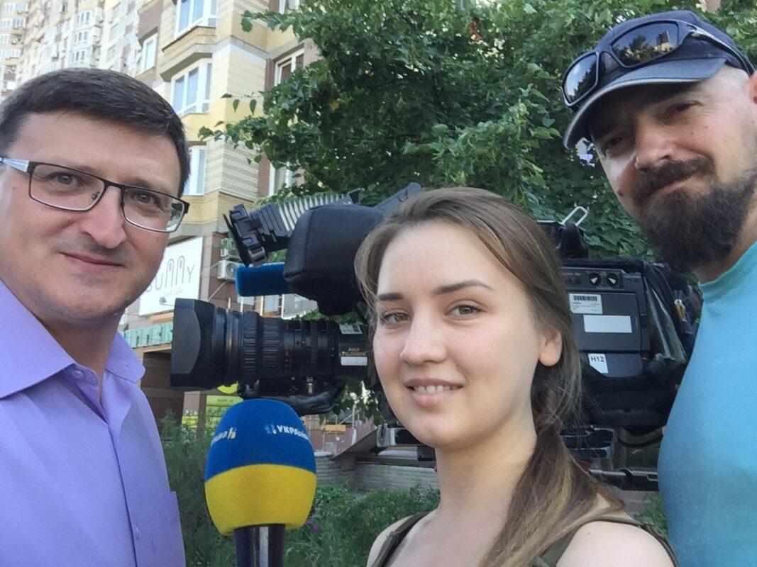 Більшість українських трудових мігрантів - сезонні працівники