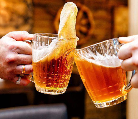 Чоловік в Польщі викликав поліцію, бо дружина не дозволила йому купити пиво: в результаті сам заплатив штраф