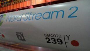 «Ґазпром» заплатить штраф у розмірі 213 мільйонів злотих