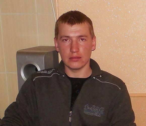 У Польщі зник 28-річний юнак: по дорозі в Україну його пограбували