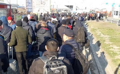 Чи залишиться Польща основним напрямком трудової міграції українців?