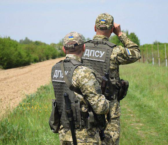 Україна розширила категорії осіб, які не повинні проходити карантин після перетину кордону