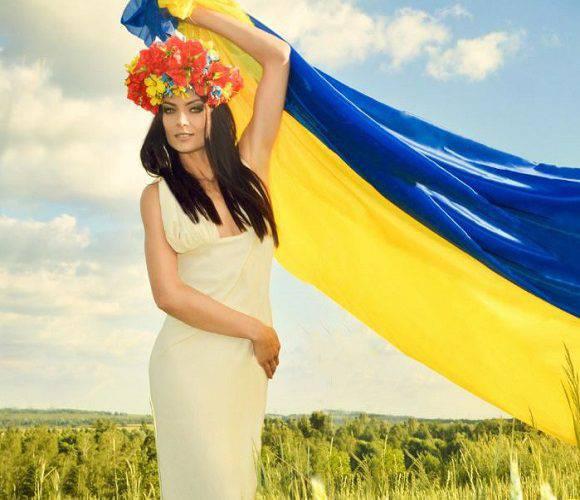 У Вроцлаві відбудеться фестиваль до Дня Незалежності України: не прогав!