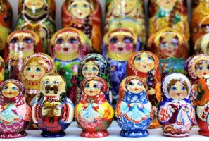 Проблеми політичної ідентичності Донбасу