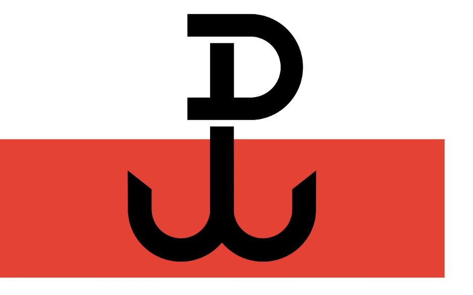 Дім підтримки Варшавських повстанців шукає волонтерів