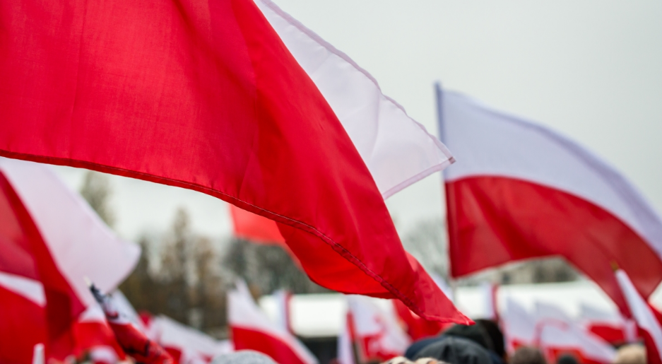 У столиці вшанують пам'ять жертв Польської операції НКВС