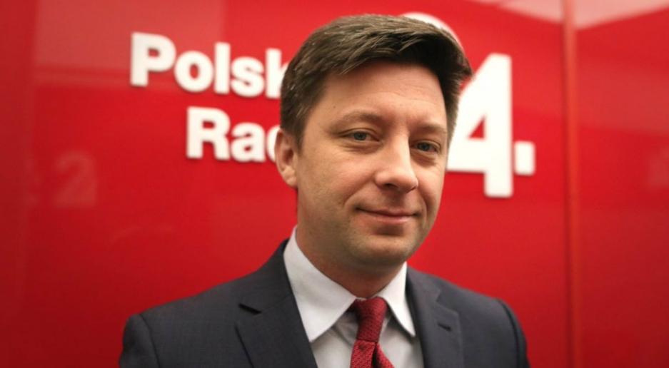 Міхал Дворчик: Обґрунтованим є очікування повторного виборчого процесу в Білорусі