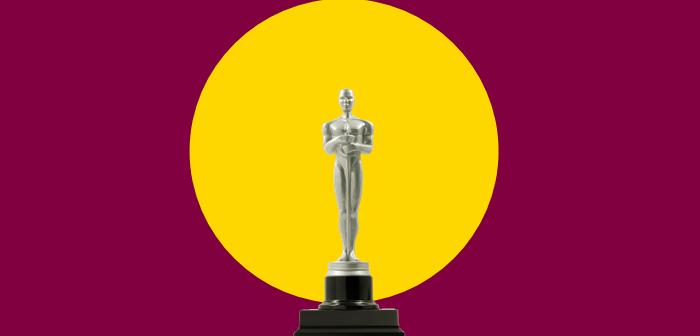 """Український Оскарівський комітет обрав фільм, що представлятиме Україну на 93-й премії """"Оскар"""""""