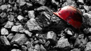 Польща вирішила повністю ліквідувати вугільну галузь