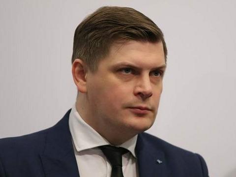 Національна рада України з питань телебачення і радіомовлення підтвердила Офісу Президента свою готовність виконувати політичні замовлення